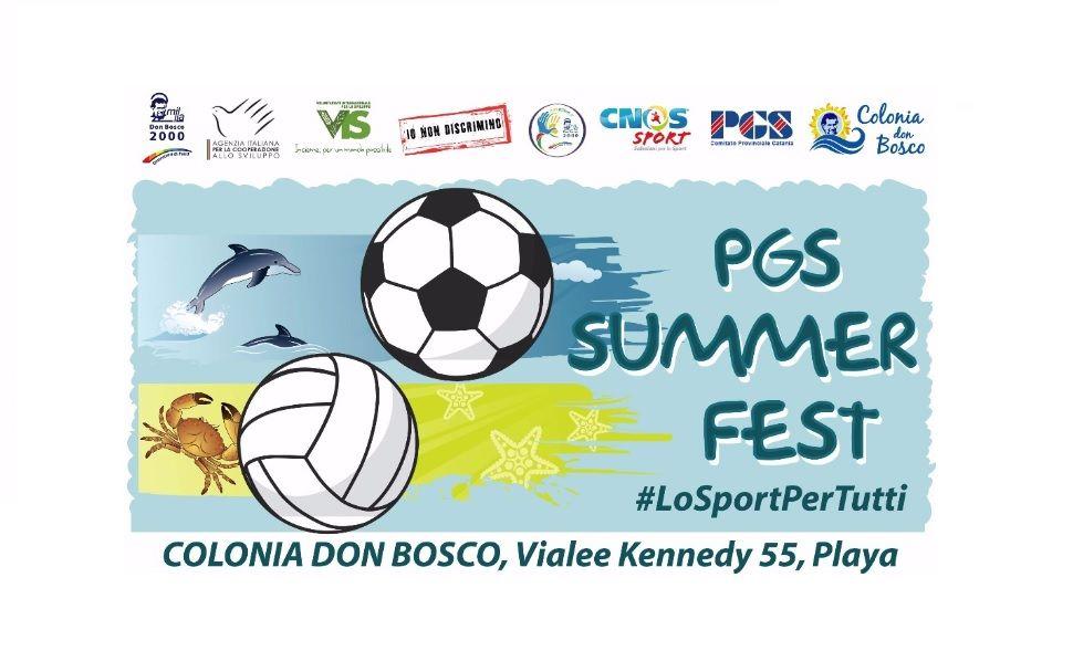 17-Giugno:-PGS-Summer-Fest