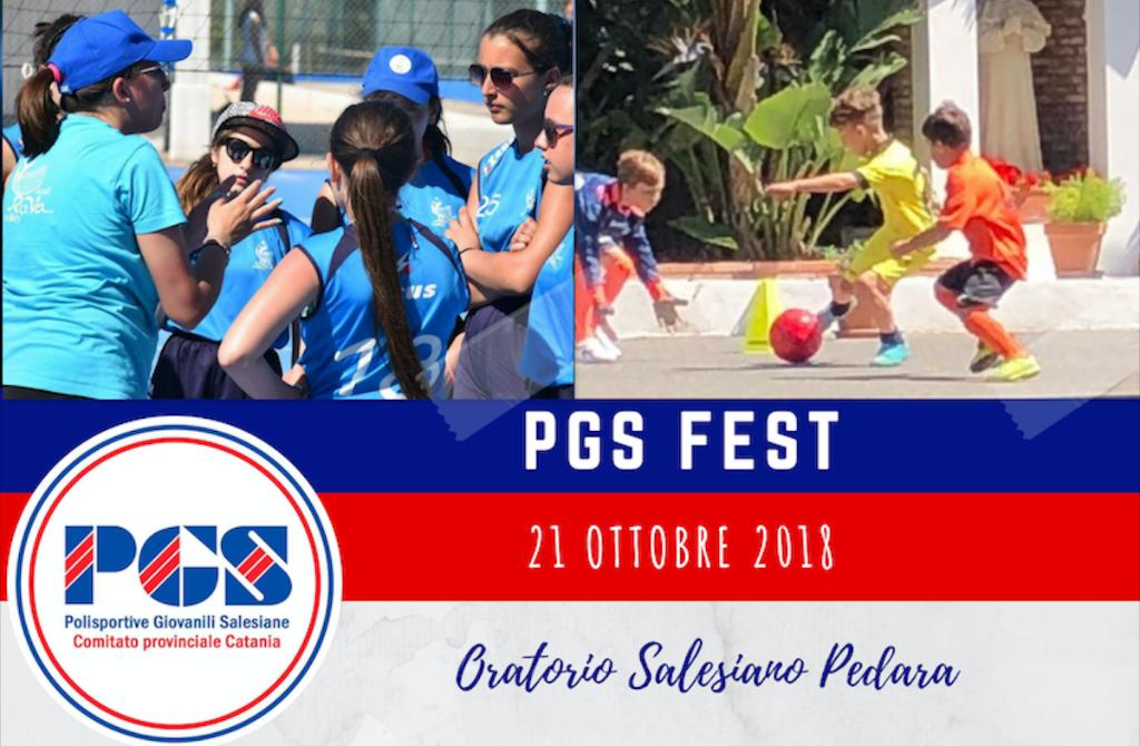 21-Ottobre-2018---PGS-Fest-a-Pedara