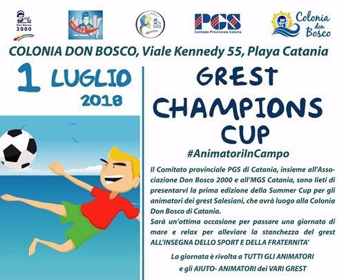 1-Luglio---PGS-Grest-Champions-Cup