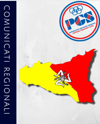 Comunicato-Regionale-N.-11