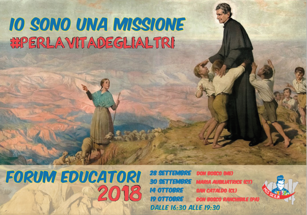 30-Settembre-2018---Forum-Educatori