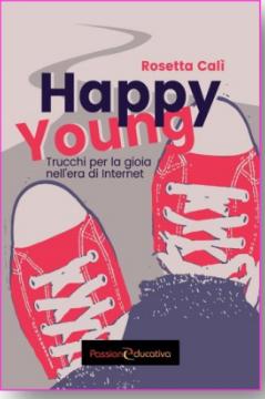 Presentazione-Libro-Happy-Young---27-Ottobre-2018